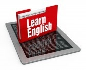 ANGIELSKI - korepetycje, tłumaczenia