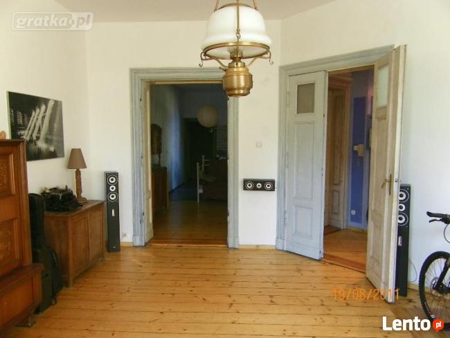 sprzedam mieszkanie 2 pokojowe z otwarta kuchnia