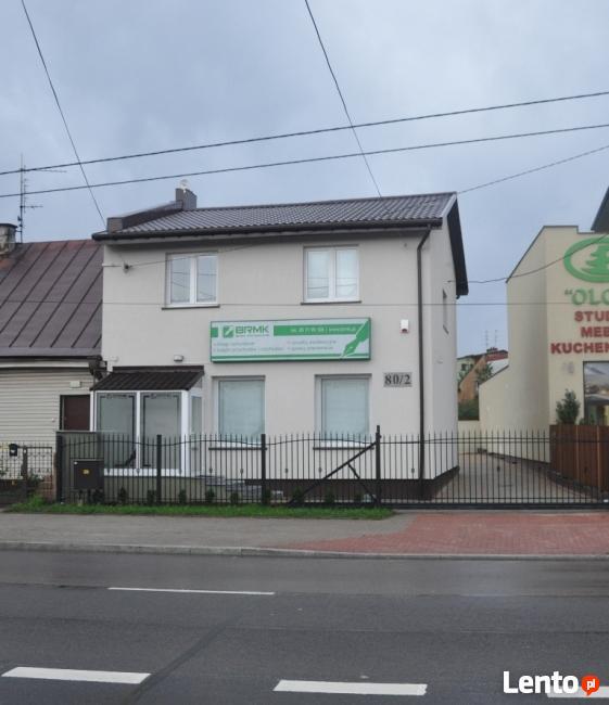 Księgowość, rejestracja spółek w KRS Białystok 697 506 070