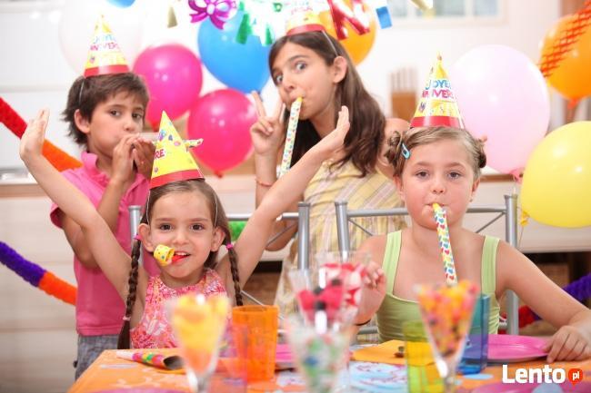 _|||_ Urodziny MŁODEGO NAUKOWCA _|||_