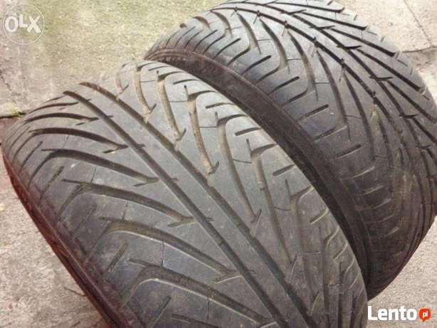 2x Opony Ventus Sport K-104 215/40/16
