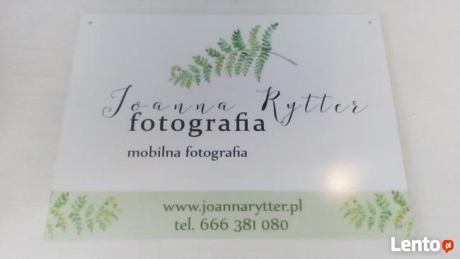 Studio Reklamy / Drukarnia MM-Print Kraków ul. LEA 143
