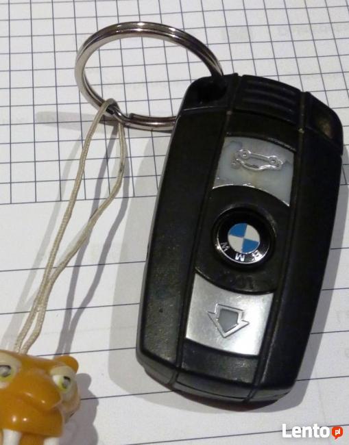 Diagnostyka,kasowanie błędów BMW,modele z OBD II ZAPRASZAM