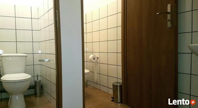 Prywatny akademik - pokoje 3osobowe - ostatnie wolne miejsca