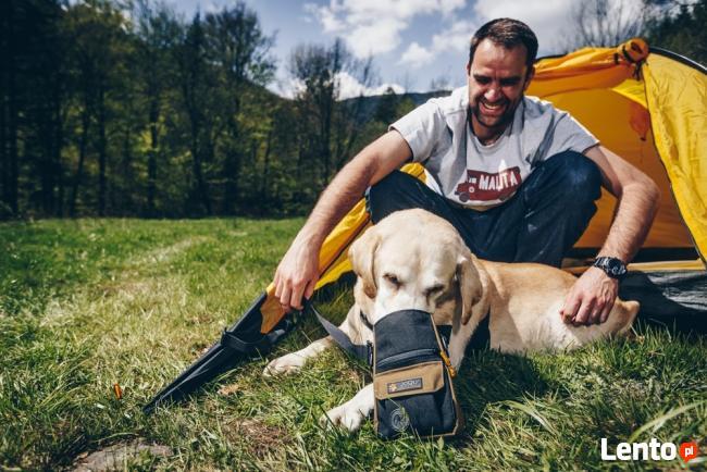 Akcesoria dla psów- JoQu- Producent