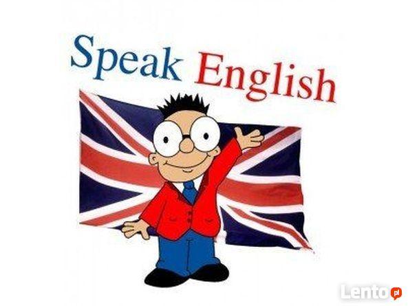 lekcje angielskiego online za darmo