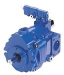 Pompa Vickers 2525V(Q), 3520V(Q), 4520V(Q), Vickers