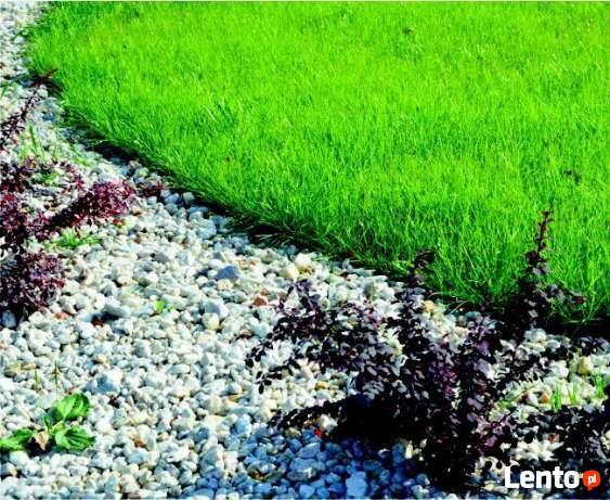 Obrzeże chodnikowe OPTI BORD obrzegowanie pod trawnik, kora