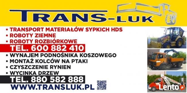 Montaż kolcy na gołębie Poznań , Komorniki, Puszczykowo