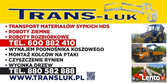 Czyszczenie rynien Poznań Komorniki, Wiry , Puszczykowo