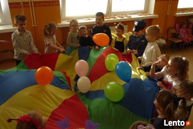 Eventy reklamowe/Eventy śwateczne/ Animacje dla dzieci