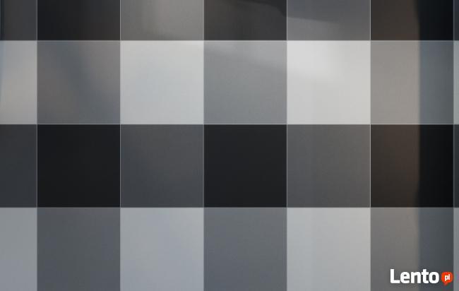 PODŁOGA CAMBIA Gris White Black Grafit LAPPATO