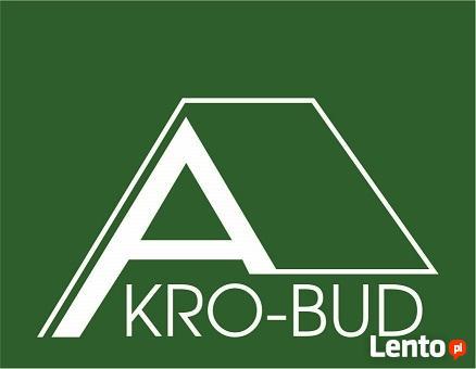 Stolarnia Akro-Bud Altany, Pergole, Trejaże Drewno na wymiar