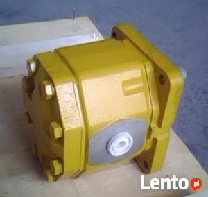 Pompa hydrauliczna do Komatsu.