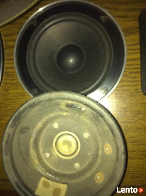 Głośniki Tonsil Space 86; ZG 50 itp GDN 20/30 lub 20/40 Mody