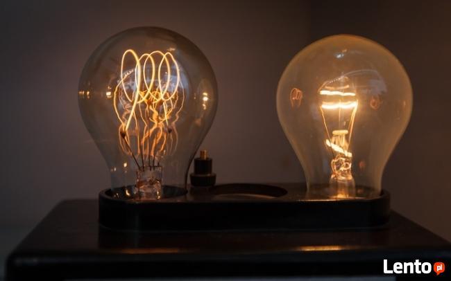 Elektryka wymiana instalacji elektrycznej na miedzianą.