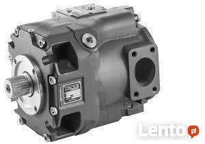 Pompa Hawe V30E-160, V30E-095, Hawe, Syców, Tech-Serwis