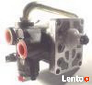Pompa hydrauliczna do Matbro.