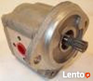 Pompa hydrauliczna do Volvo.