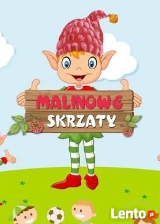 Trwają zapisy do Sportowo-Artystycznego Przedszkola i Żłobka