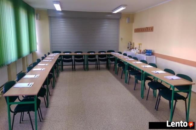 Szkoły i kursy w Kętach