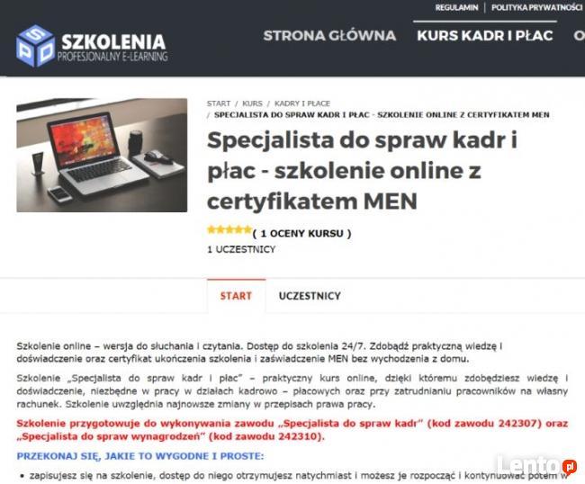 Btr, Mczyzna, 34 | Horodo, Polska | Badoo