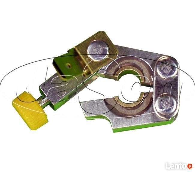 Czujnik piezoelektryczny 6,0mm do pomiaru obrotów