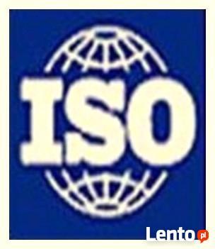 Wdrożenie ISO.