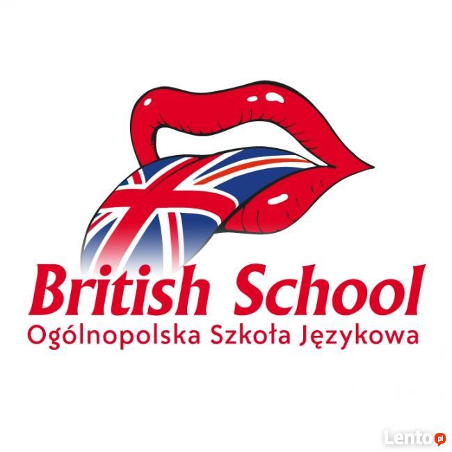 Praca dla Lektora języka angielskiego i niemieckiego