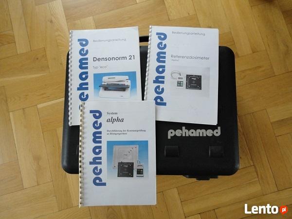 Pehamed Densonorm 21 ECO