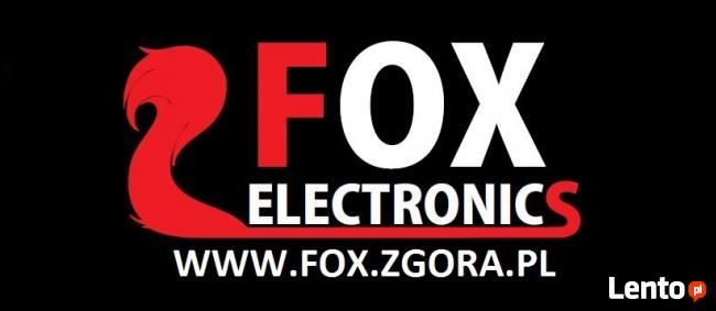Alarmy -- Monitoringi -- Domofony -- Anteny -- Instalacje El