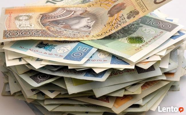 Straciłeś pieniądze w polisie oszczędnościowej inwestycyjnej