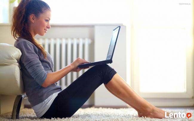 Wyszukaj e-mail na stronach randkowych