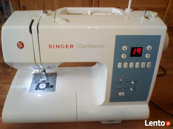 Naprawa maszyn do szycia-Szablony odzieżowe