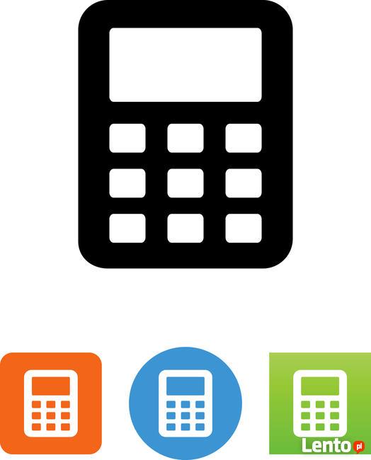 Konsolidacja kredytów i chwilówek | Zdolność Kredytowa |