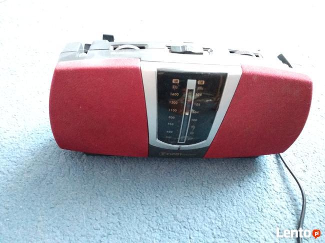 radio first austria 250