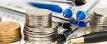 kredyty i pozyczki