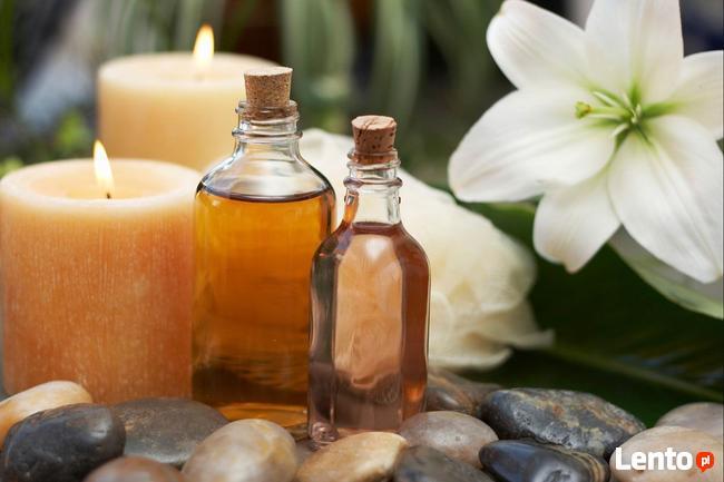 Kolarium - Sauna - masaż