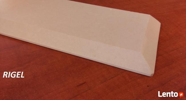 POLARE parapet konglomerat Super oferta 2cm i 3 cm