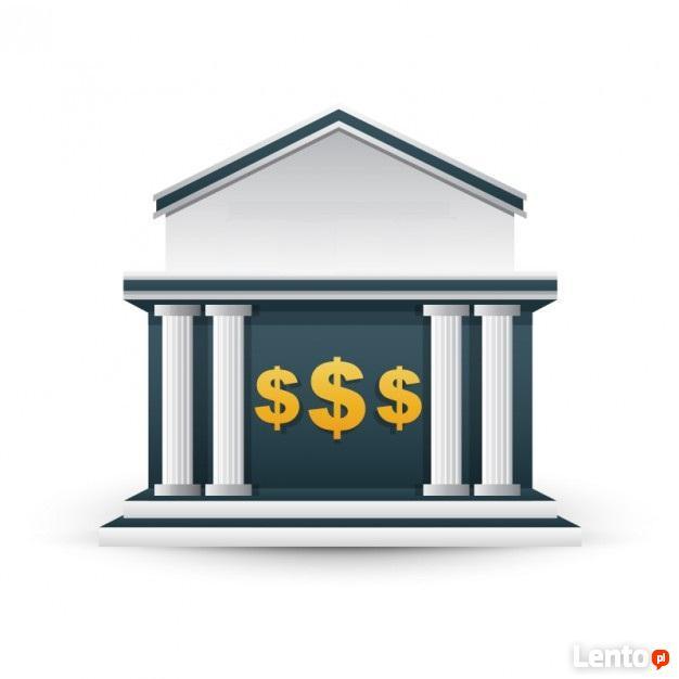 Szybkie pożyczki online - porównanie najlepszych ofert!