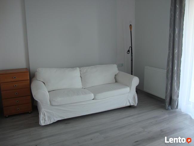Wynajmę mieszkanie 54m/kw Lublin, Jantarowa Oś. Poręba