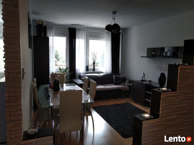 Mieszkanie Łódź Łódź-Bałuty, Łódź-Bałuty