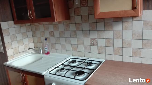 Wynajmę mieszkanie trzypokojowe Bydgoszcz- Bartodzieje
