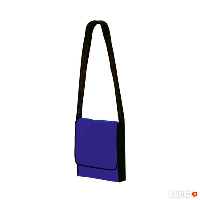 Ekologiczne torby z polipropylenu, możliwy nadruk