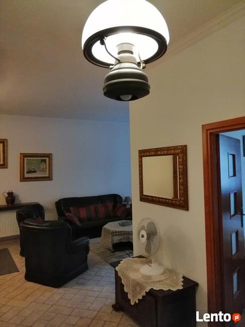 Apartament 68 m2