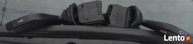 przełącznik kierunkowskazów świateł drogowych ASTRA G