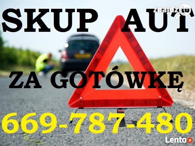 SKUP AUT TEL.669787480