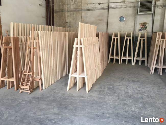 Działalność w zakresie obróbki drewna (Ukraina)