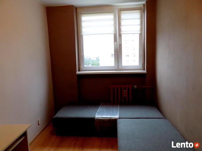 Sprzedam gotowe do wprowadzenia mieszkanie na Polnym , Lubin