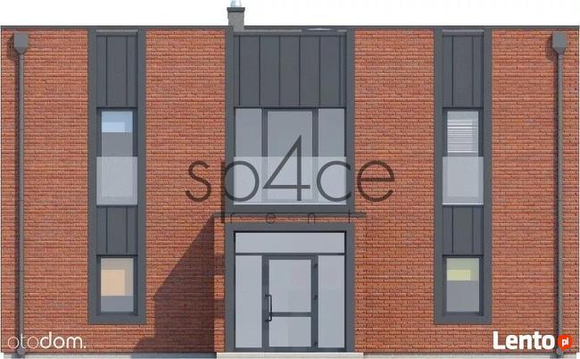 4 mieszkania - całość 230 m2 . MOŻLIWOŚĆ kupna al